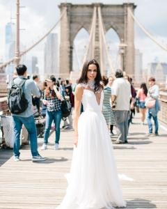 NYC-Fashion-Silvana-Tedesco-Kylee-Yee-177