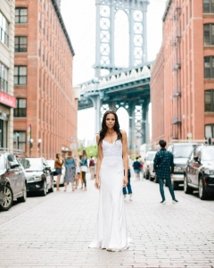 NYC-Fashion-Silvana-Tedesco-Kylee-Yee-185