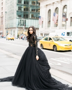 NYC-Fashion-Silvana-Tedesco-Kylee-Yee-23